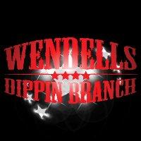 Wendells Dippin Branch