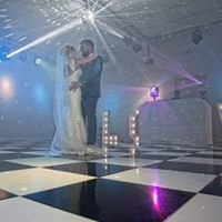 Xpressions Wedding Photography