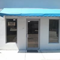 Tampa Bays Top Custom Tailor