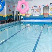 Beaver Swim School