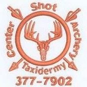 Center Shot Archery & Guns