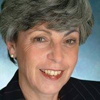 Carol Hernstad Berkshire Hathaway HomeServices California Properties