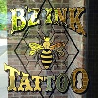 B'z Ink Tattoo Shop