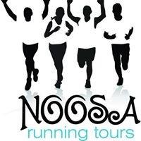 Noosa Running Tours