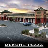 Mekong Plaza