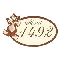 Hotel 1492 Costa Rica
