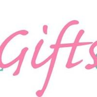 All Gifts Online