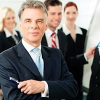 Tax Lawyers Now - Fort Lee, NJ