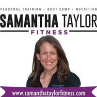 Lutz Fit Body Boot Camp