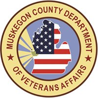 Muskegon County Department of Veterans Affairs