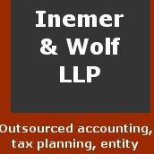 Inemer & Wolf, LLP
