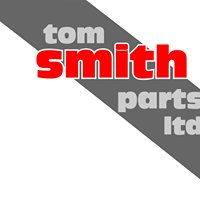 Tom Smith Parts Ltd