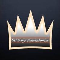 CC King Entertainment LLC - Michigan Wedding Services