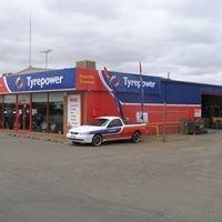 Tyrepower Kalgoorlie