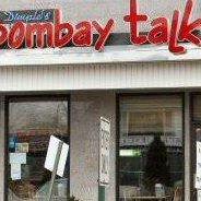 Bombay Talk