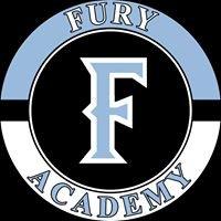 Fury Academy
