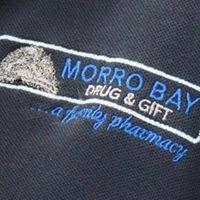 Morro Bay Drug & Gift