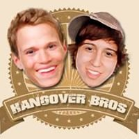 Hangover Bros.