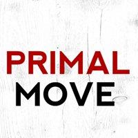 Primal Move Australia