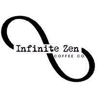 Infinite Zen Coffee