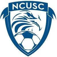 North Coquitlam United SC