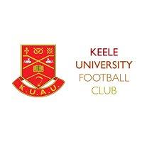 Keele University Football Club
