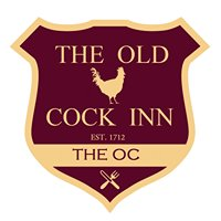 Old Cock Inn Droitwich Dec 1st 2010 - Nov 10th 2016 Only