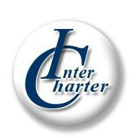Intercharter - Yacht Charter Broker