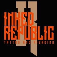 Inked Republic by Tattoo Lous