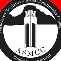 ASMCC YOUR Student Government