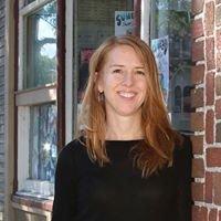 Cambridgeville / Lara Gordon Caralis, Gibson Sotheby's International Realty