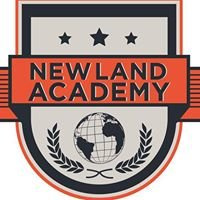 New Land Academy