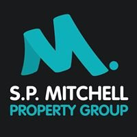 S.P. Mitchell Property Group