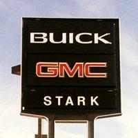 Stark Auto Group