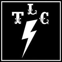 TLC Tattoo & Piercing