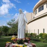 St. Agnes Catholic Church