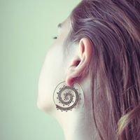 Baronyka Jewelry Designs