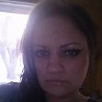 Kristine Speck - Loan Officer