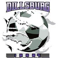 Dillsburg Shootout Tournament Series