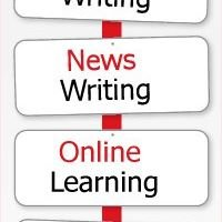 GAPS Professional Writing Services