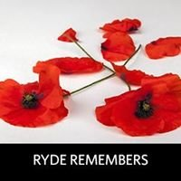 City of Ryde Veterans and Ex Service Group