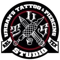 Urban's TattooStudio