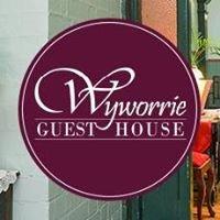 Wyworrie Guest House