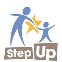 Step Up Ventura Inc