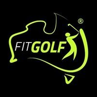 Fit Golf - Australia