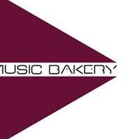 Music Bakery