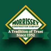 Morrissey Construction Company