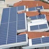 Evolution Solar Australia Sunshine Coast