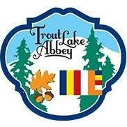 Trout Lake Abbey