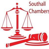 Southall Chambers